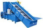 Model EX62 & EX63 Series - Paper Baler