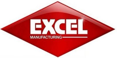 Excel Manufacturing