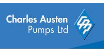 Charles Austen Pumps Ltd