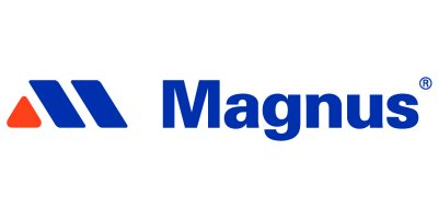 Magnus Chemicals Ltd