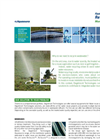 Water Reuse Brochure