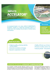 Accelator - Clarifier- Brochure