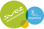 Degremont Technologies - a subsidiary of Suez Environnement