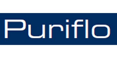 Puriflo (UK) LLP