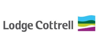 Lodge Cottrell Ltd
