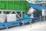 Bale Wrapping Systems