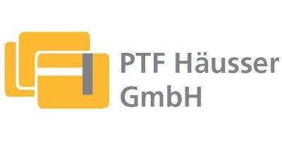 PTF Häusser GmbH
