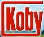 Koby Environmental, Inc.