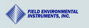 Field Environmental Instruments, Inc.
