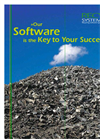 Our Software is the Key to your Success