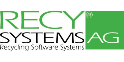 RECY MULCO - Container and Fleet Management Software