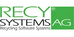 RECY - Business Management Software