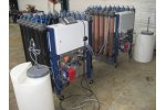 PuriTech - Water Demineralisation Unit