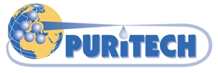 PuriTech Ltd