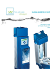 Water Purification System NC 10-75- Brochure