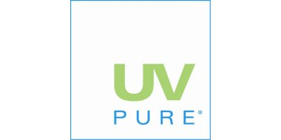 UV Pure Technologies Inc