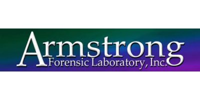 Armstrong Forensic Laboratory, Inc.