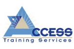 ACCESS Training Services, Inc.