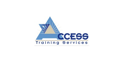 Access Training Solutions