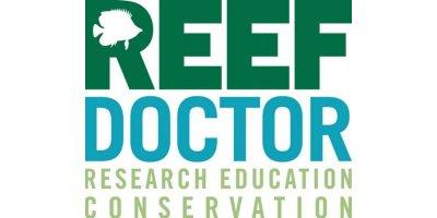 ReefDoctor.org