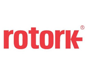 New generation treatment plant selects Rotork for electric control valve actuation