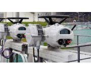 Rotork actuators support Portugal's plan for advanced wastewater treatment