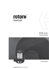 ROMpak Series Installation Manual