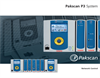 Rotork Pakscan - Model P3 - Remote Control Network System Brochure