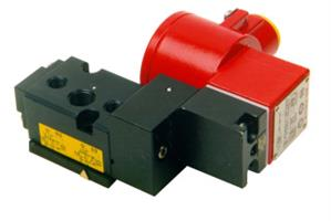 Rotork Valvekits - High Performance Solenoid Valves