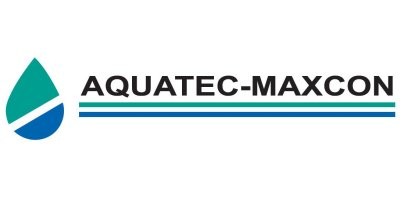 Aquatec-Maxcon Pty Ltd