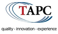 Total Air Pollution Control Pty Ltd. (TAPC)
