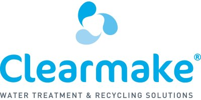 Clearmake Environmental & Wastewater Equipment