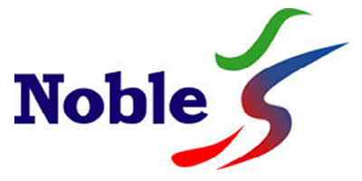 Noble Health & Safety Consultancy Ltd