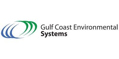 Gulf Coast Environmental Systems, LLC
