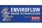 Enviroflow Water Technologies- A Division Of KJM Contractors