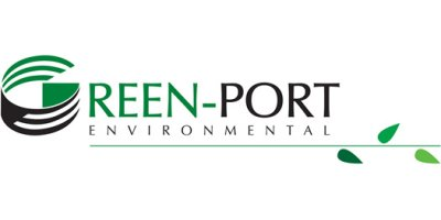 Green-Port Environmental Managers Ltd.