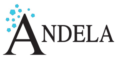 Andela Products, Ltd
