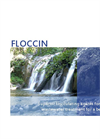 FLOCCIN - Nonhazardous One-Step Wastewater Treatment Product Brochure