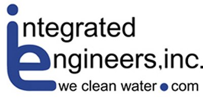 Integrated Engineers Inc.