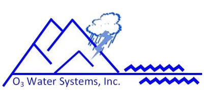 O3 Water Systems, Inc.