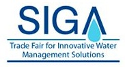 SIGA, Trade Fair for Innovative Water Management Solutions
