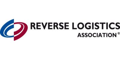 Reverse Logistics Trends, Inc.