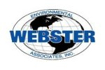 Webster Environmental Associates, Inc.