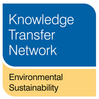Environmental Sustainability Knowledge Transfer Network (ES KTN)