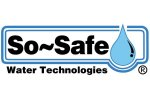 So~Safe Water Technologies