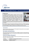 NY ISCO Remediation Case Study