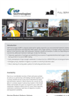 Rapid Response Services Brochure