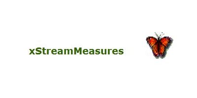 xStreamMeasures
