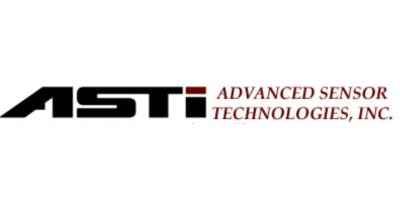 Advanced Sensor Technologies, Inc. (ASTI)