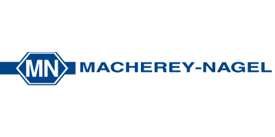 Macherey-Nagel GmbH & Co. KG